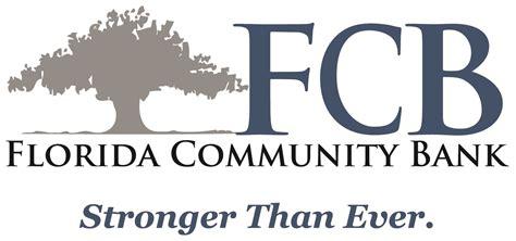 community bank partners florida housing coalition conference