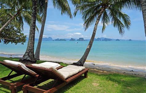 best resorts thailand 10 best thailand resorts with photos map touropia