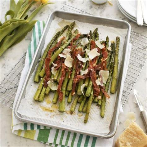 Sur La Table Recipes by 1000 Images About Sur La Table Recipes On