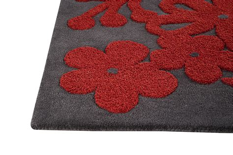 handtufted rugs tufted rugs tufted rug at flooring dubai ae