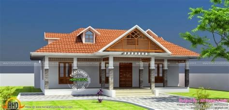 small nalukettu house plans plans of houses in kerala nalukettu