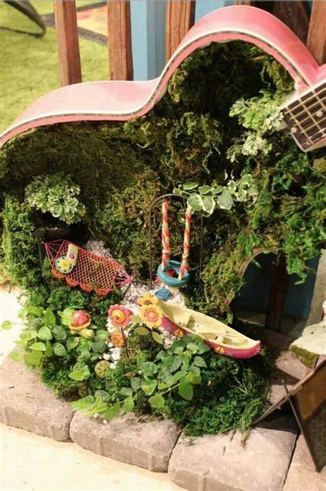 mirah the garden instrumental beats muvitalks