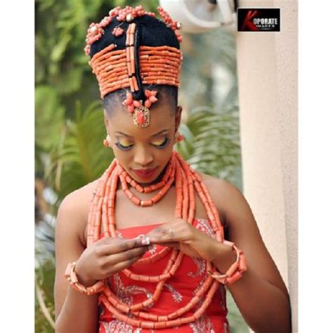 nigerian traditional wedding styles images 11 stunning traditional nigerian wedding hairstyles
