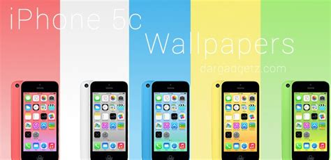 Simple Iphone 5c iphone 5c color matching wallpapers simple gradient