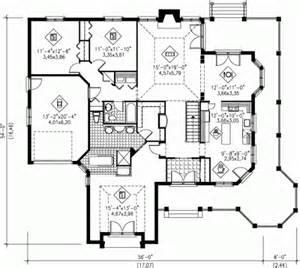 Design A Floor Plan Free by Useful Tips For Designing The Right Home Floor Plans For