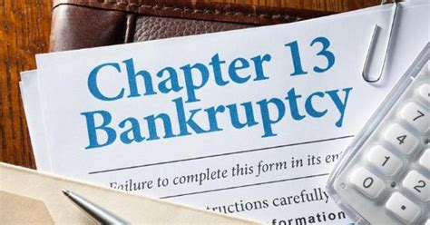 can you file chapter 13 and keep your house can you keep your house in chapter 13 bankruptcy
