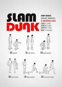 top 25 ideas about basketball workouts on
