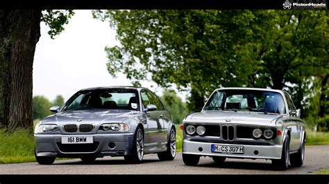 Tv Mobil Bmw re bmw 3 0 csl pic of the week page 1 general gassing pistonheads