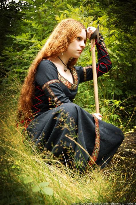 sca nordic hair top 65 ideas about vikings are we on pinterest viking