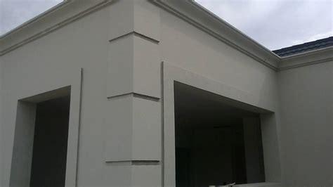 cornisas para exteriores molduras para exterior modelo cornisa romana youtube