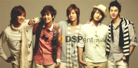imagenes coreanas de ss501 onew mood k pop ss501 is coming to singapore this december