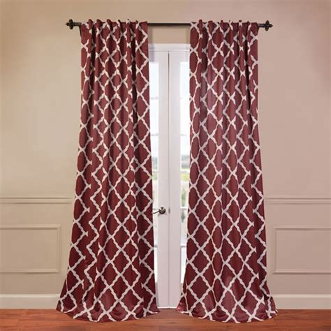 curtains for half windows curtain for half door window dragon fly