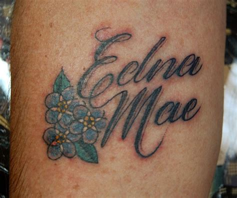 eagle river tattoo eagle river edna mae