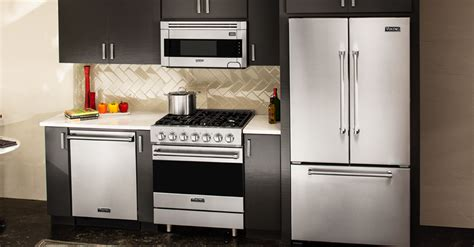 viking kitchen appliances viking viking range llc