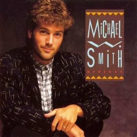 michael s smith la bible de la westcoast music cool night michael w