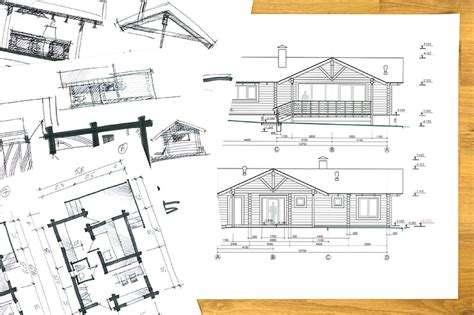 home addition blueprint maker blueprints drafting metropolis drafting and construction inc