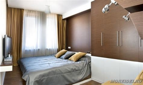 Bedroom Curtain Ideas 10 30