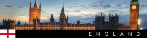 Galerry England London Internship Study Abroad
