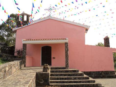 Suiça Chiesa Di Santa Suia