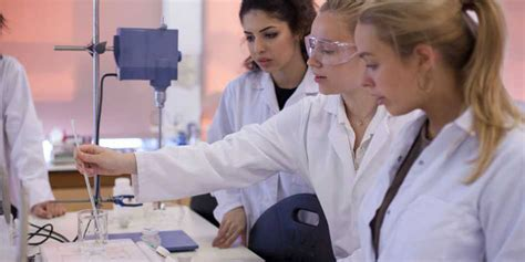 what can you do with an msc cosmetic science degree we