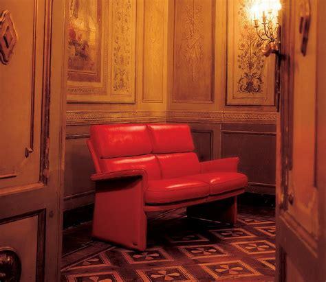 mascheroni divani divano meeting mascheroni