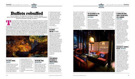 best buffet in cities buffets around the world 10 top resort restaurants