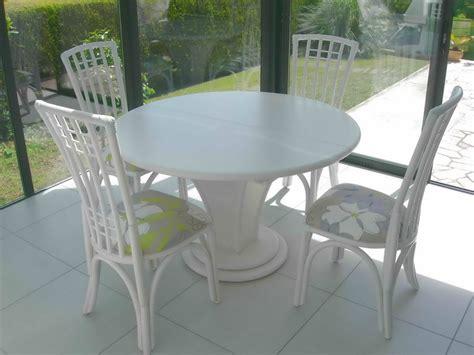 mobili veranda v 233 randa exodia home design rennes 35