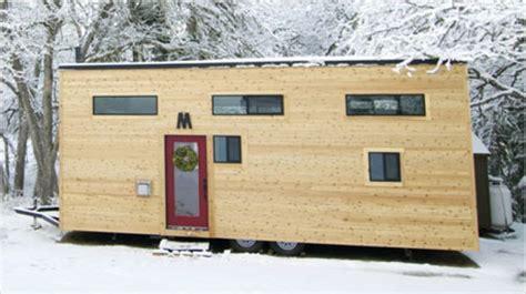 house zum kaufen 214 kologisches mini haus zum nachbauen