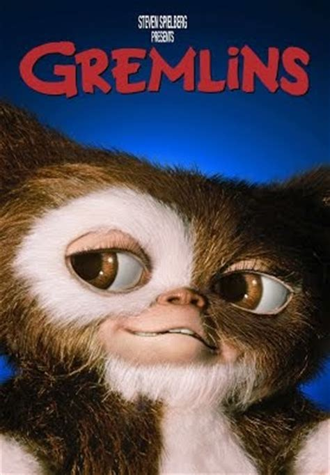 the world s best photos of gremlins and gremlins trailer