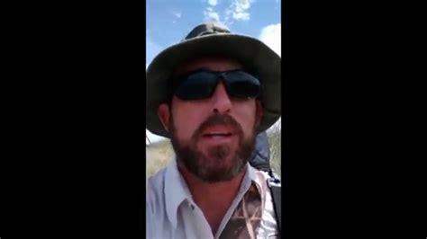Watch Walter 2015 Walter Pesca Bragado Enero 2015 Youtube