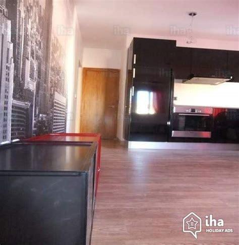 appartamenti vacanze palma di maiorca appartamento in affitto a palma di majorca iha 7364