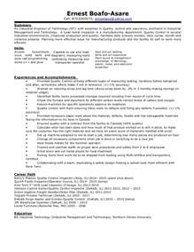 cover letter industrial engineer examples doc 618800 cover letter sample industrial engineer doc 618800 cover letter sample industrial engineer