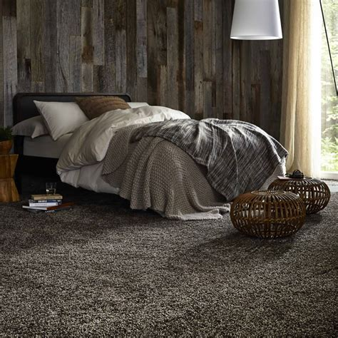 types of carpets for bedrooms a guide to the different textures of carpet types