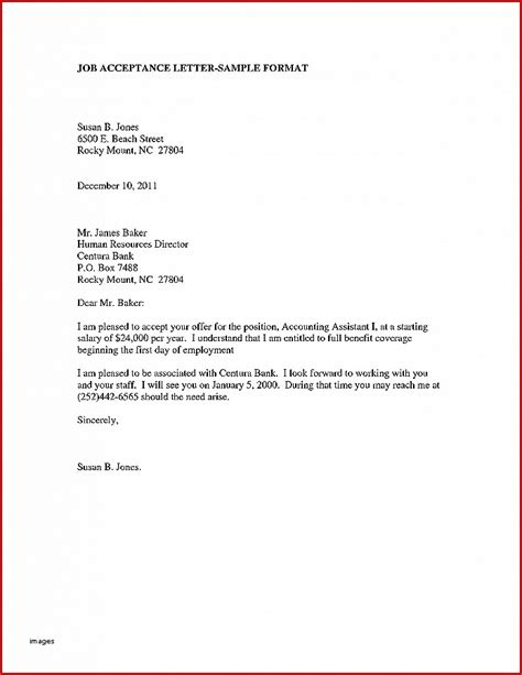 Resignation Letter Resignation Letter During Probation Period Inspirational Employer Rescind Employer Rescinded Offer Template