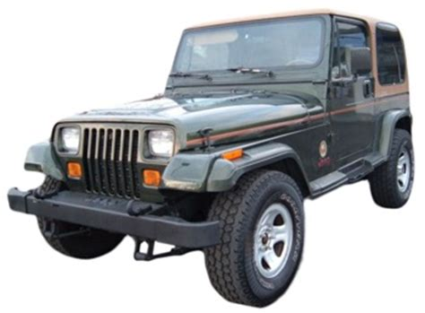 Gm Jeep The Novak Guide To Installing Chevrolet Gm Engines Into