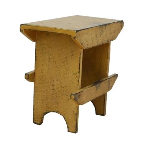 primitive benches furniture best 25 country bench ideas on pinterest dyi work bench farmhouse bench and free