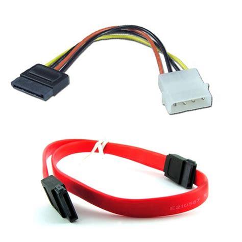 adattatore disk interno usb cavo adattatore convertitore da ide sata usb per disk