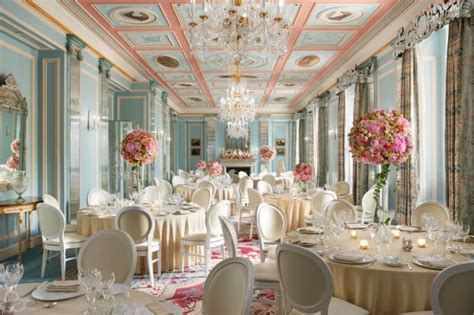 73 Amazing Wedding Venues in the UK   Wedding Advice