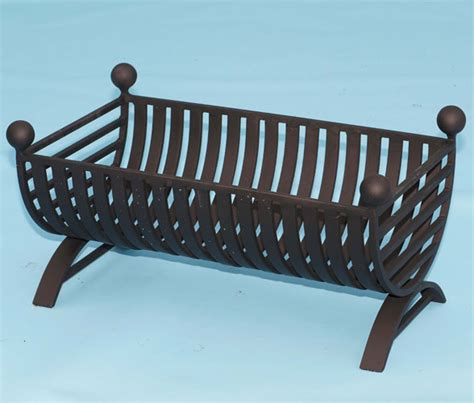 Fireplace Grates Uk by Grates Baskets Woodburner Guard Log Baskets Carriers