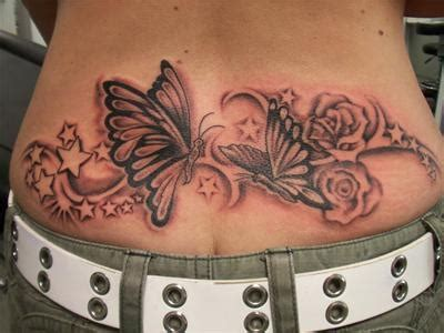 tattoo tribal op been tattoos onderrug tribal vrouw tatouages arm tatoe lies