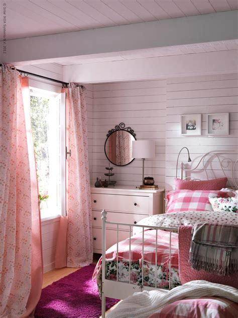 sweet bedroom pictures pretty sweet cottage bedroom pinterest home decor