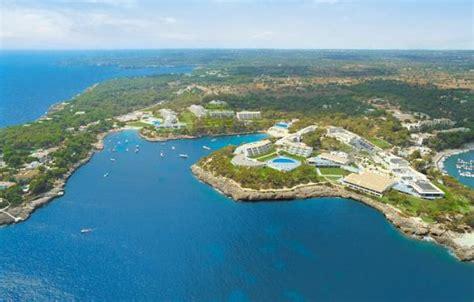blau porto petro blau porto petro resort y spa portopetro mallorca