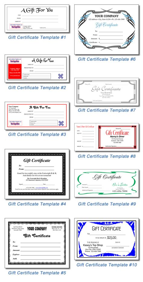 corel draw x7 won t open free gift certificate templates