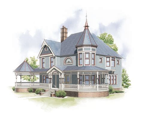 queen anne style homes queen anne home style