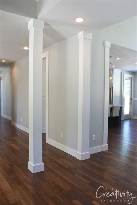 paint colors  staging great impressions home staging