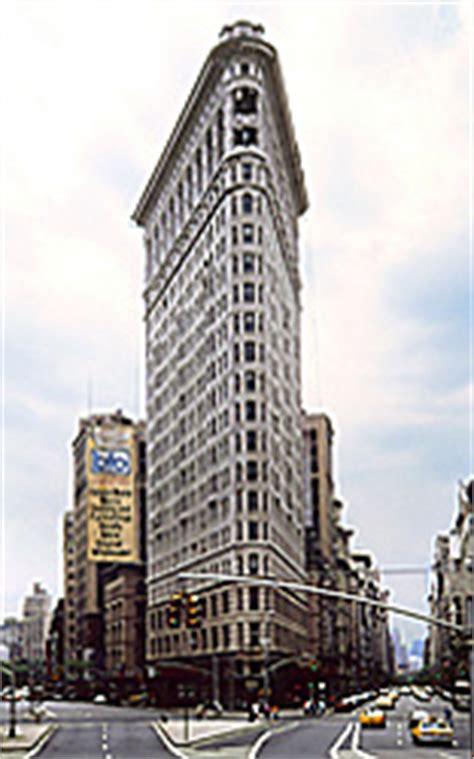 wann ist sale in new york new york