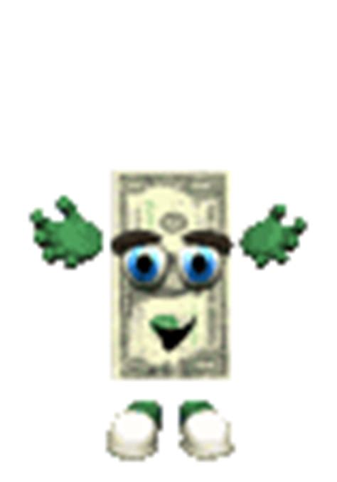 membuat gif tanpa software uang duit gif gambar animasi animasi bergerak 100