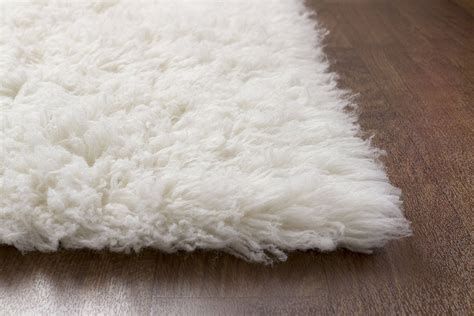 what is a flokati rug flokati carpets floor matttroy