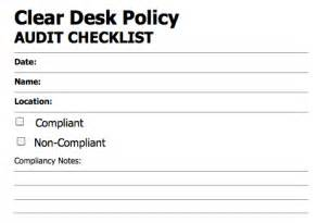 clean desk policy pictures to pin on pinterest pinsdaddy