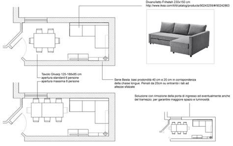 arredamento soggiorno piccolo arredo soggiorno piccolo archistyle